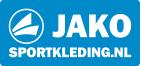 JAKO-sportkleding_logo_Padel_Friesland_80_150