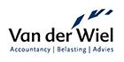 Van-der-Wiel_140_80_150